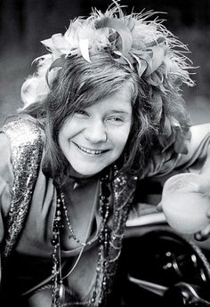 Janis Joplin,  27 — Died Oct. 4, 1970: Less than three weeks after rocker Jimi Hendrix died, music fans mourned again when the raspy-voiced, raucous songstress behind late '60s anthems such as Me and My Bobby McGee overdosed, too. Joplin's body was found in her Hollywood apartment by her guitarist,
