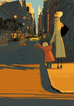 Tadahiro Uesugi ★ || *Please support the artists and studios featured here by buying this and other artworks in their official online stores • Find us on www.facebook.com/CharacterDesignReferences | www.pinterest.com/characterdesigh | www.characterdesignreferences.tumblr.com | www.youtube.com/user/CharacterDesignTV and learn more about #concept #art #animation #anime #comics || ★