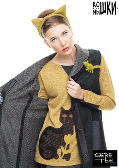Lookbook/Vereteno #Дизайнерскаяодежда #женскаяодежда #style #lookbook #vereteno #одеждаМосква #fashion #аппликации Victorian, Dresses, Fashion, Vestidos, Moda, Fashion Styles, Dress, Fashion Illustrations, Gown