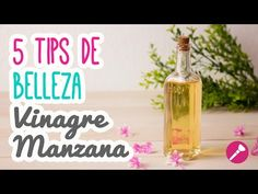 5 Tips de Belleza con Vinagre de Manzana - Para Uñas, Cabello y Piel | Catwalk ➡⬇ http://otrascosasvirales.com/5-tips-de-belleza-con-vinagre-de-manzana-para-unas-cabello-y-piel-catwalk/ #newadsense20