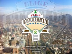 Santiago de Chile recicla