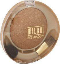 Milani Eye Shadow Bronze Doll 03