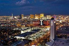 Condominium in Las Vegas, United States. Stylish & Hip Studio Suite Unit…