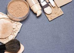 Coosmétique éthique : 4 ingrédients toxiques à rayer de notre beauty list