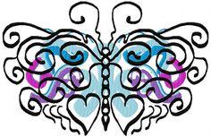 Letzrock Machine Embroidery Design...2484