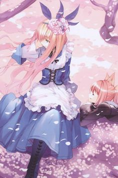 Anime Wallpapers   Free for iPhone and Galaxy from Lollimobile