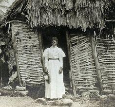 The Village Belle, Jamaica Uganda Travel, Thailand Travel, Old Jamaica, Afro, Jamaica History, Jamaican Art, Bridgetown, West Indian, Historical Pictures