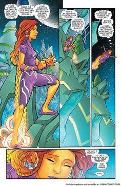 Red Hood and the Outlaws 033 ………. Batman Comic Art, Gotham Batman, Marvel Dc Comics, Batman Robin, Dc Comics Characters, Dc Comics Art, Gi Joe, Nightwing And Starfire, Original Teen Titans