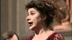Georg Friedrich Händel, 'Lascia la spina' (from: Il Trionfo del Tempo e del Disinganno) Cecilia Bartoli