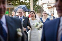 Ross Correa| Photographer | WedProduction #whatwouldbridesdo  #weddingphoto #rivieramayawedding #photographer #weddingdestination #weddingdress #weddingplanner #cancunwedding #cancun #bride #groom #rivieramaya #wedding #weddingphotographer #beach #bride #mexico #travel #love #picoftheday @rosscorreafotografia wedproduction.com #WhatWouldBridesDo