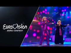 Eurovision Songs, 60th Anniversary, Greatest Hits, Youtube, Live, Concert, Concerts, Youtubers, Youtube Movies