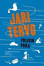lataa / download POLIISIN POIKA epub mobi fb2 pdf – E-kirjasto