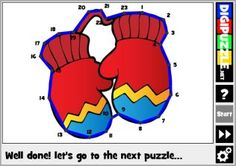 Winter Line Puzzles Winter Games, Line, Puzzles, Play, Fishing Line, Puzzle, Riddles, Jigsaw Puzzles