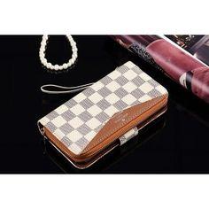 Burberry Iphone 6 Tasche