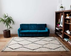 different patterns beni ourain rugs