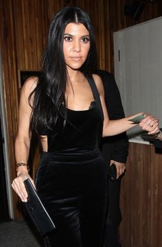 shemale kourtney dash Sexy black