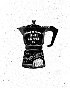 Make Incredible Pots Of Coffee With These Ideas. The morning coffee ritual is played out in households across the globe. Consider how you buy your coffee and where it comes from. What coffee do you typica Coffee Is Life, I Love Coffee, Coffee Break, Coffee Cafe, Coffee Shop, Coffee Mugs, Coffee Tasting, Drink Coffee, Espresso Coffee