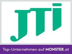 Monster, Symbols, Letters, Japan, Profile, Business, Geneva, Too Busy, Okinawa Japan