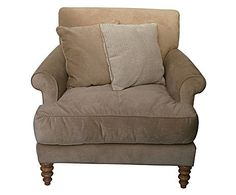 118 Best Comfy Overstuffed Chairs Images Overstuffed Chairs