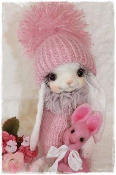 Pink by Sadovskaya Tatiana