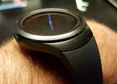http://whypost.blogspot.it/: Samsung Gear S2: lo smartwatch perfetto