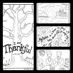 EmailPinterestFacebookTwitterEnjoy These Free Thanksgiving Coloring Pages Created By Mandy Groce It Can Double As A