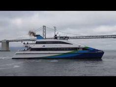 San Francisco California, San Francisco Bay, Boat, Building, Dinghy, Buildings, Boats, Construction, Ship