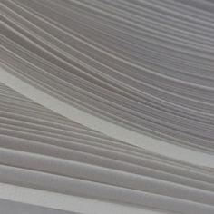 315 Λευκό ΑΡΤΕΜΙΣ
