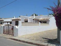 Casa por 175.000€ en Cometa-Carrió Calp - habitaclia