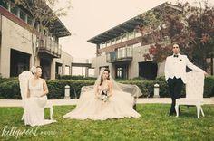 Gallery - Rickety Swank, vintage & unique www.ricketyswank.com #vintagerentals #photography #wedding Wedding Props, Wedding Rentals, Wedding Stage, Bridal Shoot, Bridal Gowns, Wedding Dresses, San Diego Wedding Venues, Wedding Furniture, Vintage Props
