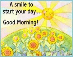 A smile to start your day smile morning good morning morning quotes good morning quotes Good Morning Snoopy, Good Morning Funny, Good Morning Sunshine, Good Morning Friends, Good Morning Messages, Good Morning Wishes, Good Morning Images, Morning Girl, Morning Coffee