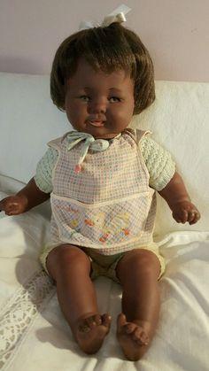 Tom fratello bassy furga bambola in Giocattoli e modellismo, Bambole e accessori, Bambole antiche | eBay