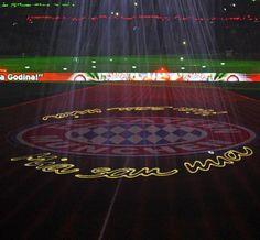 "FC Bayern München  - ""Mia San Mia"""