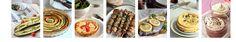La Mejor Receta de Brioche - Muy Fácil   Cocina Para Emancipados