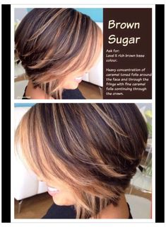 Fall Hair Color For Brunettes, Highlighted Hair For Brunettes, Hair Color For Black Hair, Hair Cuts And Color Ideas, Ideas For Short Hair, Hair Color Pixie Cut, Color For Short Hair, Colored Short Hair, Brunette Pixie Cut