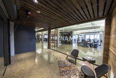 dynamit-office-design-2