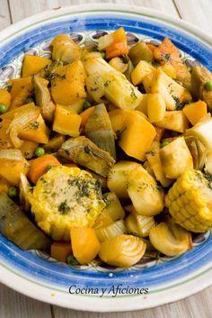 menestra-de-verduras-de-otono-2