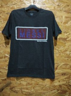 #FCBarcelona series | Messi Records | For more info and order  SMS/WA +628888526003 Call +622141514266