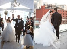 Rooftop Love at Malaparte Terrace Toronto Wedding Photographer, Event Ideas, Rooftop, Perfect Wedding, Wedding Ceremony, Terrace, Wedding Planner, Boston, Groom