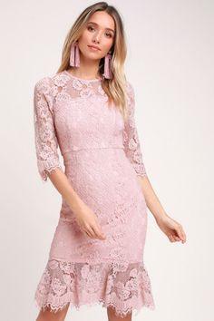 Las 47 Mejores Imágenes De Vestidos Para Bautizos Dama En