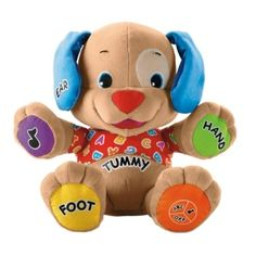 Shop our entire collection of Fisher-Price® infant and baby toys for boys and girls to find the perfect gift for any baby shower, birthday, holiday, or anytime! Toddler Toys, Baby Toys, Baby Baby, Toys For Boys, Kids Toys, 80s Kids, Annoying Kids, Best Educational Toys, Fisher Price Toys