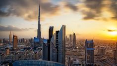 Exclusive Properties in Dubai to Buy, Sell or lease at the Aum Real Estate  #properties #dubai #luxuryproperty #property #dreamhome #villa #realestate #apartment #office