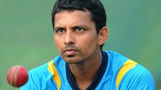 Sri Lanka recall spinner Suraj Randiv for Pakistan series