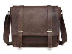 TERRASINI VALÓDI BŐR VÁLLTÁSKA LUXURY (UNISEX) Waterproof Laptop Backpack, Wallet With Coin Pocket, Cheap Crossbody Bags, Man Purse, Wholesale Bags, Wholesale Handbags, Messenger Bag Men, Men's Backpack, Leather Shoulder Bag