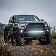Toyota Trucks, Diesel Trucks, Lifted Trucks, Chevy Trucks, Dually Trucks, Toyota Cars, Ford Diesel, Lifted Chevy, Pickup Trucks