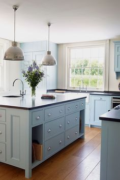 The Secret To Affordable Kitchen Cabinets - CHECK THE IMAGE for Many Kitchen Ideas. 25468253 #kitchencabinets #kitchenstorage