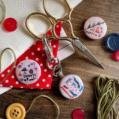 """Zappy Dots (@zappydots) posted on Instagram: """"Christmas in July, anyone? We love this festive little Christmas Squaredance trio from @heartinhand01 ... and if we get started on…"""" • Jul 8, 2020 at 9:46pm UTC Christmas In July, Little Christmas, Instagram Christmas, Needle Minders, Our Love, Festive, Dots, Personalized Items, Stitches"""