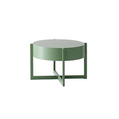 Coffee tables-Tables-Spider-ARFLEX
