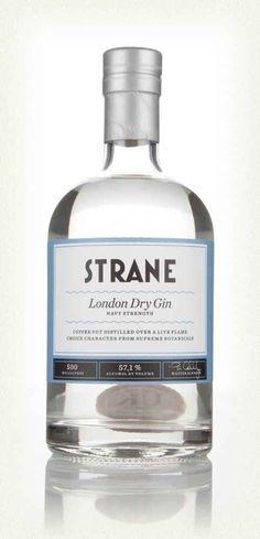 """Résultat de recherche d'images pour """"connal's gin"""""""