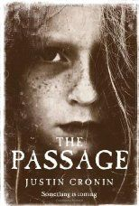 The Passage, if you love The Stand by Stephen King you will enjoy this.